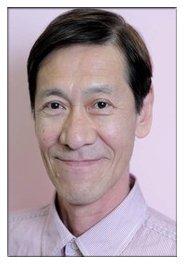 トト  斉藤洋介